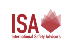 International Safety Advisors