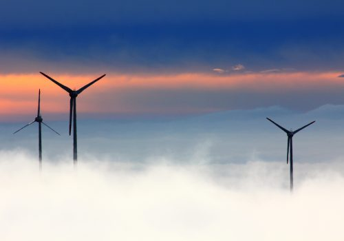 clouds-energy-fog-33493